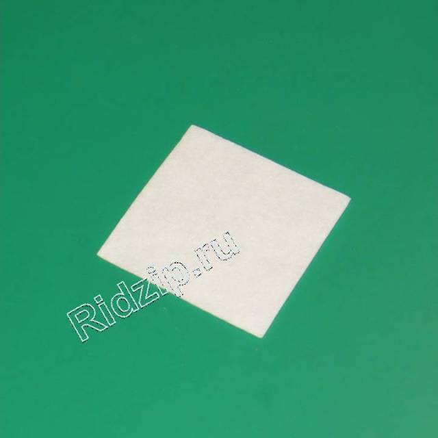 PS 422245946271 - Фильтр моторный к пылесосам Philips (Филипс)