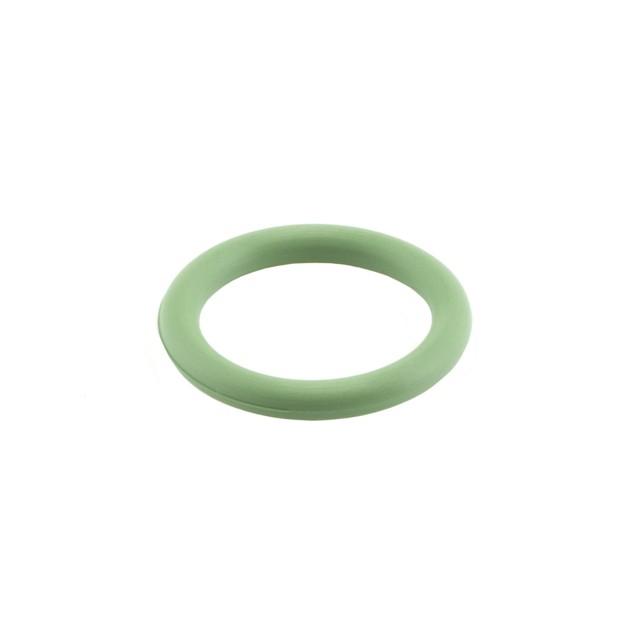 PS 423901558201 - Кольцо уплотнительное к утюгам Philips (Филипс)