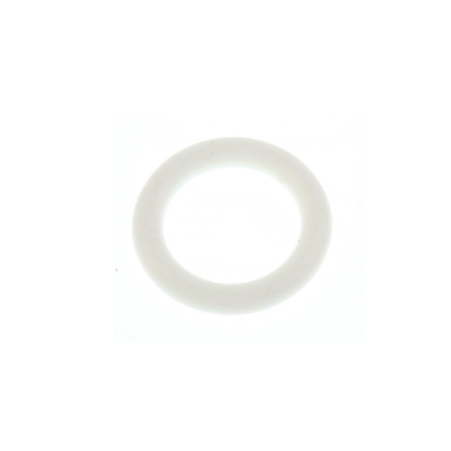 PS 423901560091 - Кольцо уплотнительное к утюгам Philips (Филипс)