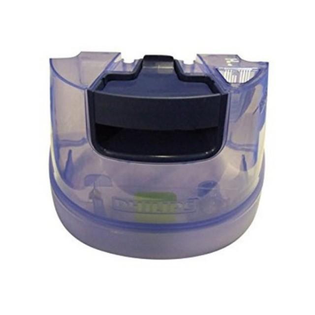 PS 423902157641 - Резервуар для воды к утюгам Philips (Филипс)