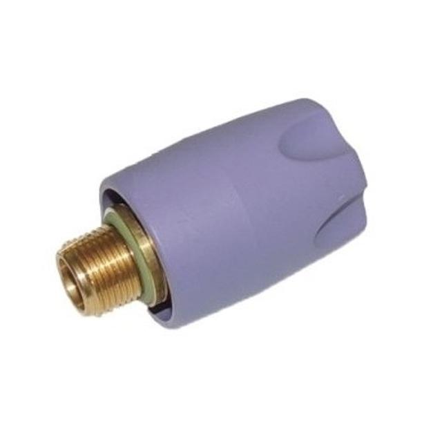 PS 423902160831 - Крышка парогенератора к утюгам Philips (Филипс)