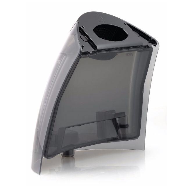 PS 423902161691 - Резервуар для воды к утюгам Philips (Филипс)