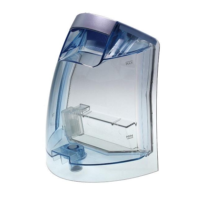 PS 423902167872 - Резервуар для воды к утюгам Philips (Филипс)
