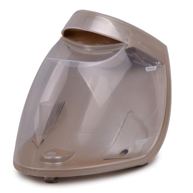 PS 423902188632 - Резервуар для воды к утюгам Philips (Филипс)