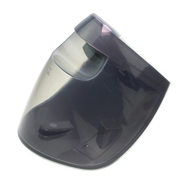 PS 423902274611 - Резервуар для воды к утюгам Philips (Филипс)
