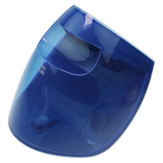 PS 423902274861 - Резервуар для воды к утюгам Philips (Филипс)