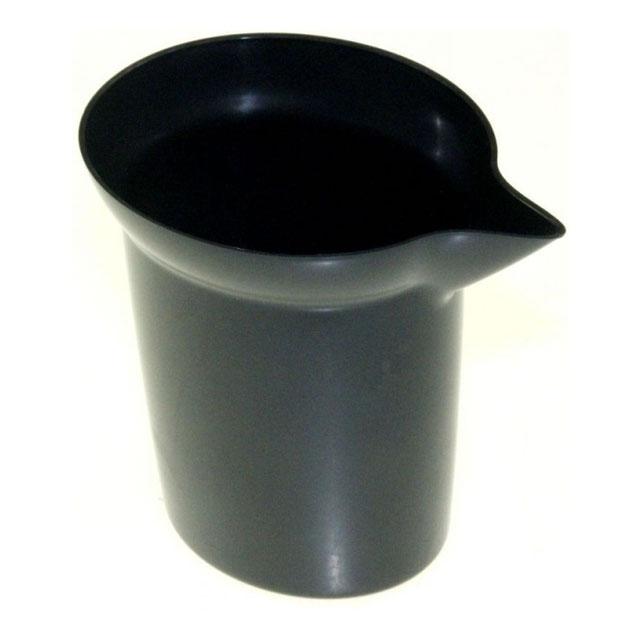 PS 423902605990 - Стакан для воды к утюгам Philips (Филипс)