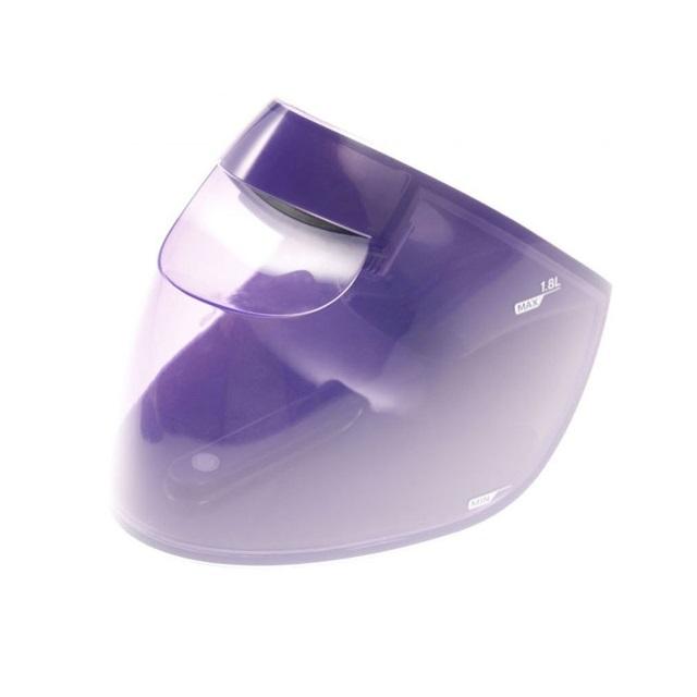 PS 423903001652 - Резервуар для воды к утюгам Philips (Филипс)