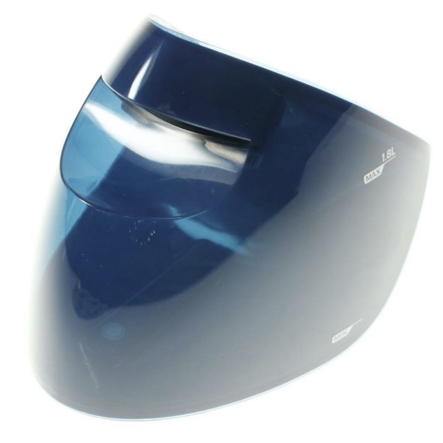 PS 423903001882 - Резервуар для воды к утюгам Philips (Филипс)