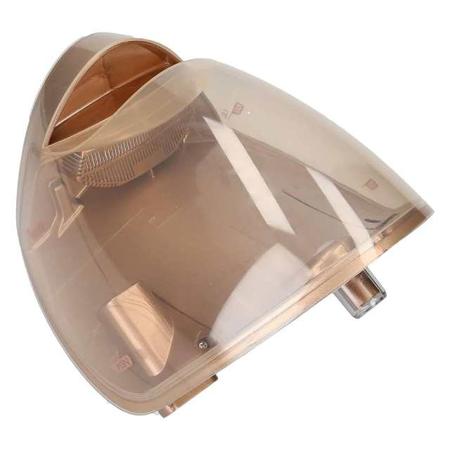 PS 423903010801 - Резервуар для воды к утюгам Philips (Филипс)