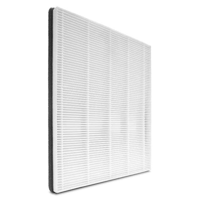 PS 424121081131 - HEPA-фильтр FY1114/10 к воздухоочистителям и увлажнителям Philips (Филипс)