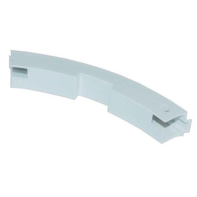 PS 424121081271 - Лейка увлажняющего фильтра к воздухоочистителям и увлажнителям Philips (Филипс)