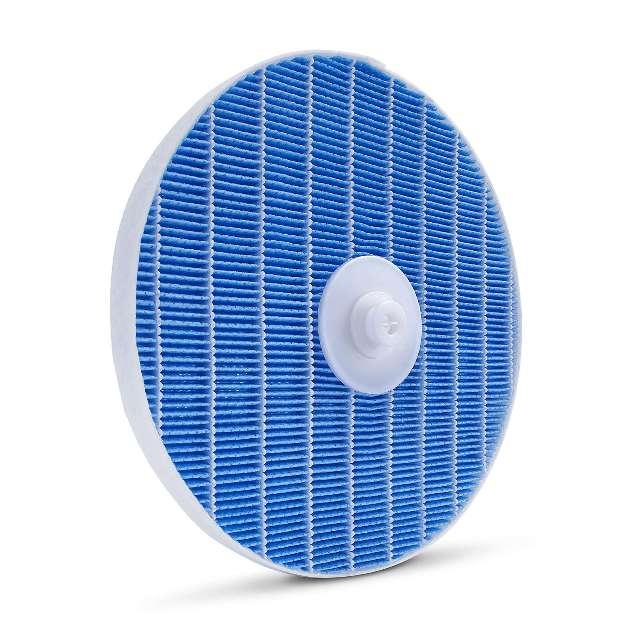 PS 424121081301 - Фильтр увлажняющий FY5156/10 к воздухоочистителям и увлажнителям Philips (Филипс)