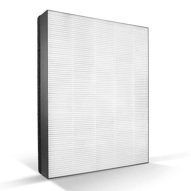 PS 424121086211 - HEPA-фильтр FY2422/30 к воздухоочистителям и увлажнителям Philips (Филипс)
