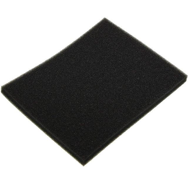 PS 432200039691 - PS 432200039691 Вставка уплотнительная к пылесосам Philips (Филипс)