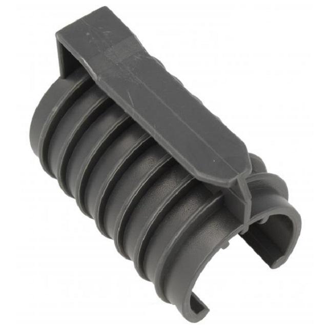 PS 432200319930 - PS 432200319930 Держатель всасывающей трубы к пылесосам Philips (Филипс)