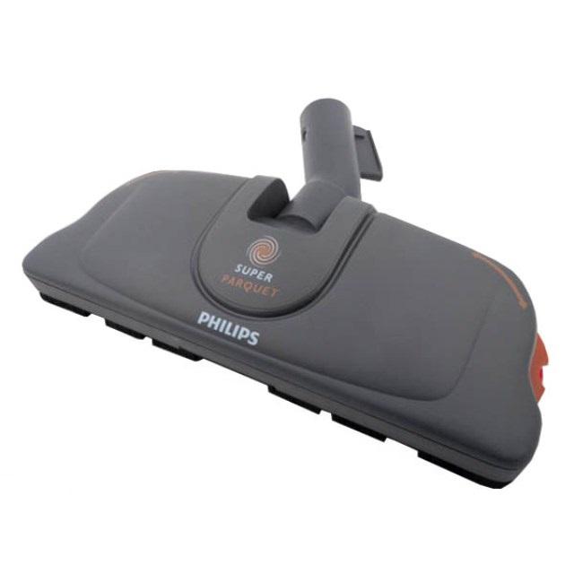 PS 432200420110 - PS 432200420110 Щётка паркетная к пылесосам Philips (Филипс)