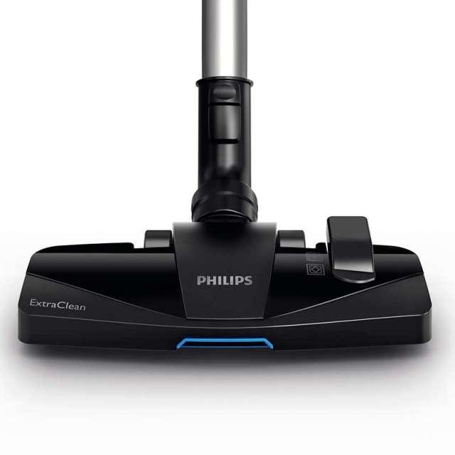 PS 432200426223 - PS 432200426223 Щётка-насадка ExtraClean к пылесосам Philips (Филипс)