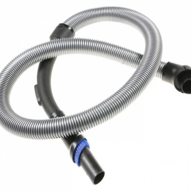 PS 432200426311 - Шланг гофрированный к пылесосам Philips (Филипс)