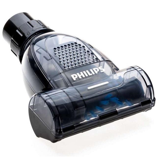 PS 432200427481 - PS 432200427481 Щётка-мини-насадка Turbo к пылесосам Philips (Филипс)