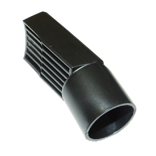 PS 432200427491 - PS 432200427491 Штекер насадки к пылесосам Philips (Филипс)