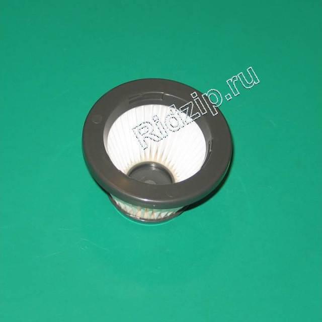 PS 432200493471 - Фильтр конусный HEPA к пылесосам Philips (Филипс)