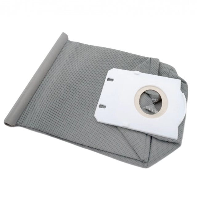 PS 432200493721 - PS 432200493721 Мешок-пылесборник многоразовый к пылесосам Philips (Филипс)