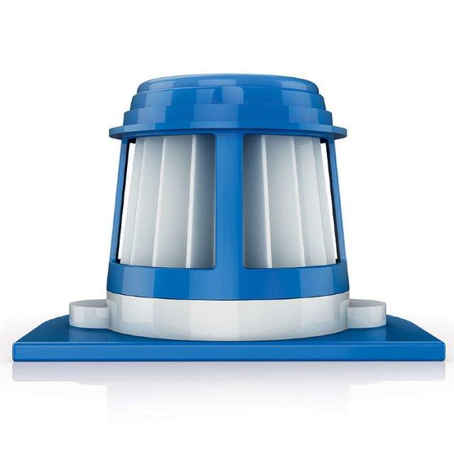 PS 432200494081 - PS 432200494081 EPA-фильтр выходной к пылесосам Philips (Филипс)