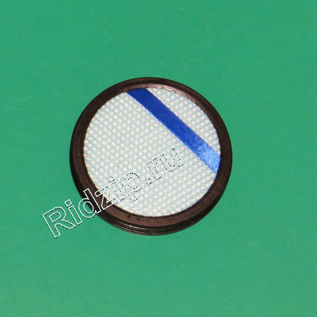 PS 432200494361 - Фильтр моющийся к пылесосам Philips (Филипс)