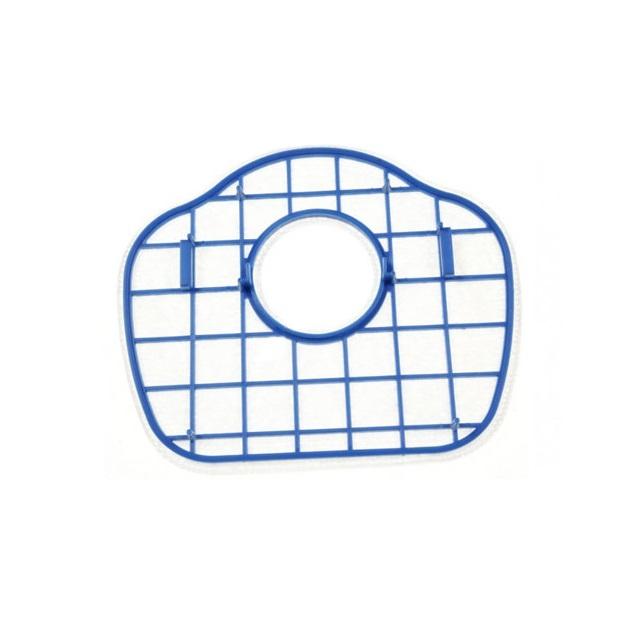 PS 432200494391 - Фильтр к роботам-пылесосам Philips (Филипс)