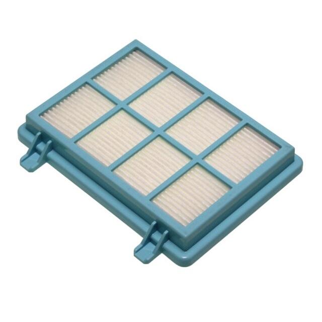 PS 432200494481 - EPA-фильтр выходной к пылесосам Philips (Филипс)