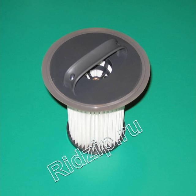 PS 432200519650 - Фильтр к пылесосам Philips (Филипс)