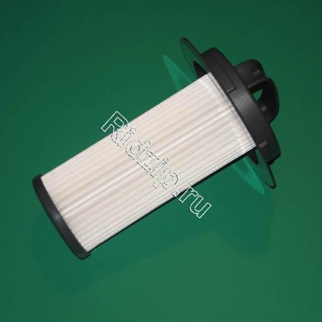 PS 432200524860 - Цилиндрический фильтр ( HEPA фильтр FC8048 ) к пылесосам Philips (Филипс)