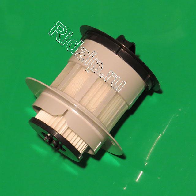 PS 432200532621 - Фильтр к пылесосам Philips (Филипс)