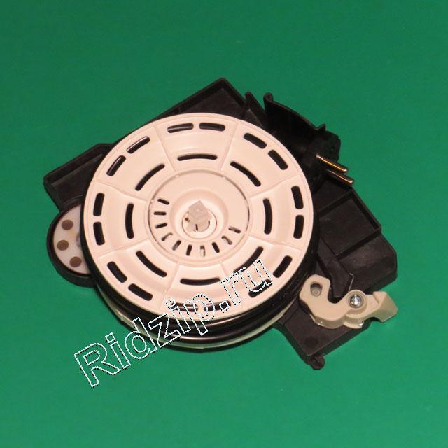 PS 432200534091 - PS 432200534091 Механизм сматывания провода ( катушка ) к пылесосам Philips (Филипс)