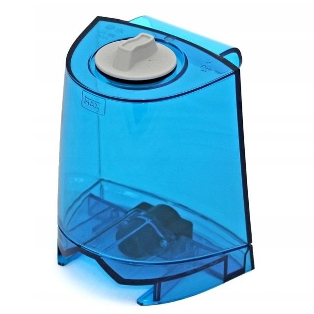PS 432200534411 - PS 432200534411 Резервуар для чистой воды к пылесосам Philips (Филипс)