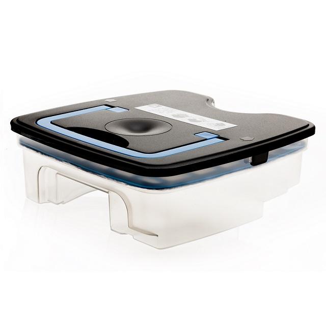 PS 432200536671 - PS 432200536671 Контейнер для сбора пыли к роботам-пылесосам Philips (Филипс)