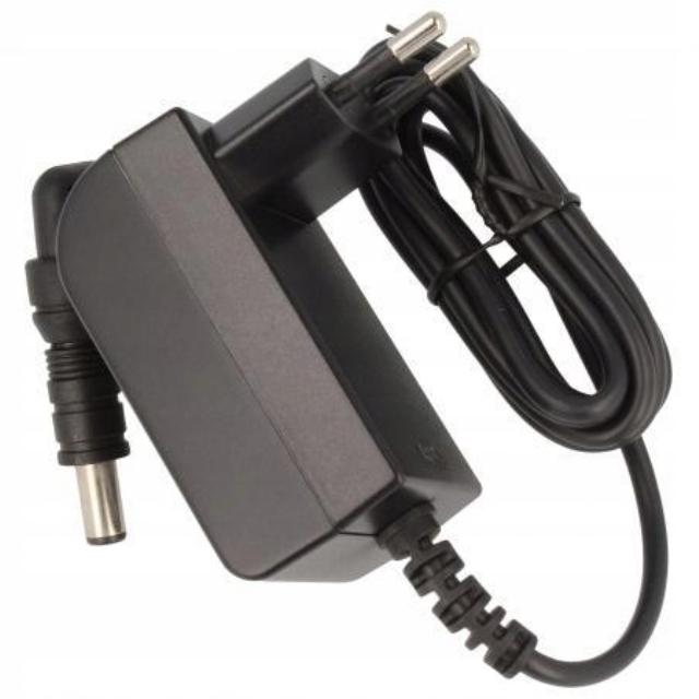 PS 432200626611 - Адаптер сетевой к пылесосам Philips (Филипс)