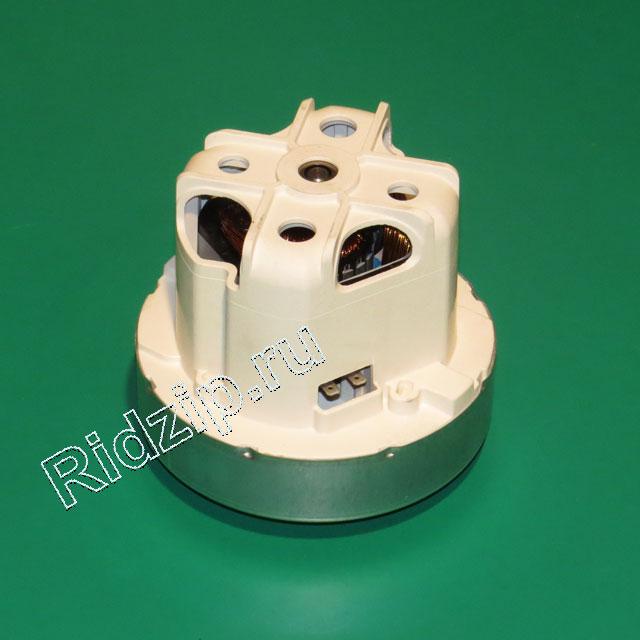 PS 432200699261 - Мотор ( электродвигатель ) DOMEL 463.3.272 к пылесосам Philips (Филипс)
