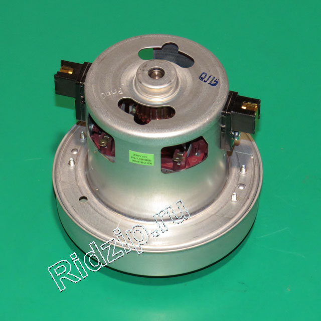 PS 432200900731 - PS 432200900731 Мотор ( электродвигатель ) к пылесосам Philips (Филипс)