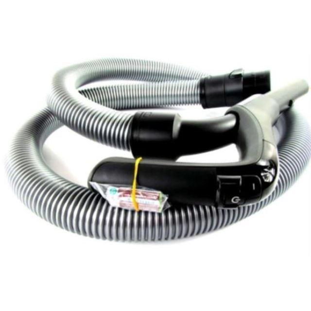 PS 432200901151 - Шланг в сборе с ПДУ к пылесосам Philips (Филипс)