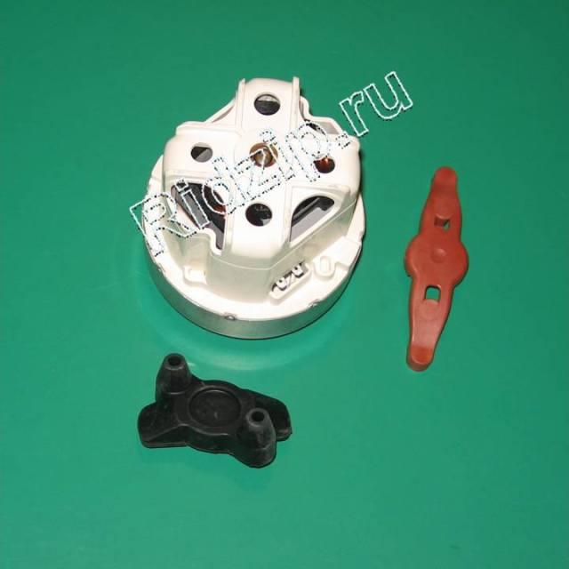 PS 432200909400 - Мотор ( электродвигатель )  к пылесосам Philips (Филипс)
