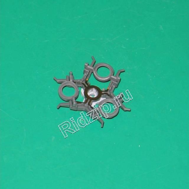PS 482240211319 - Рамка ножей к бритвам Philips (Филипс)