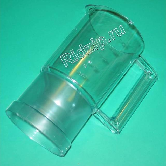 PS 482241840975 - Чаша к блендерам Philips (Филипс)