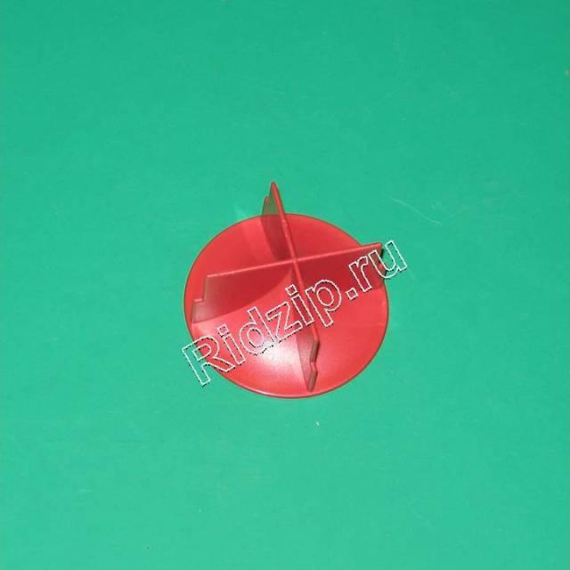 PS 482246662588 - Диффузор к пылесосам Philips (Филипс)