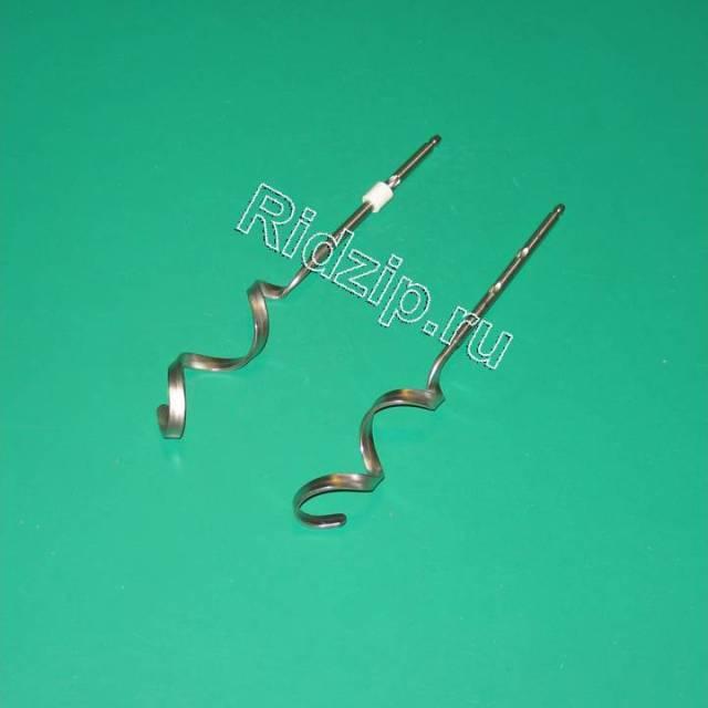 PS 482269040269 - Венчики к миксерам Philips (Филипс)