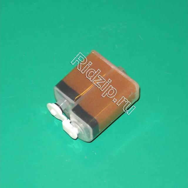 PS 889000400671 - Сменный картридж GC004/00  (4шт)  к утюгам Philips (Филипс)