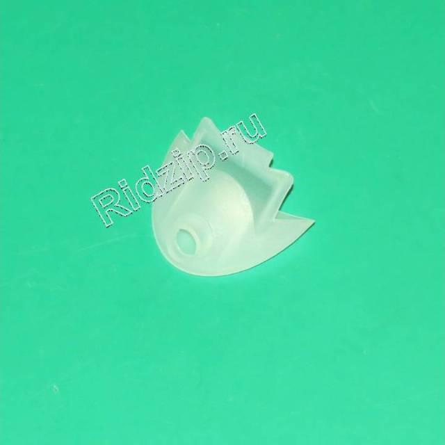 PS 996500011772 - Носик к соковыжималкам Philips (Филипс)