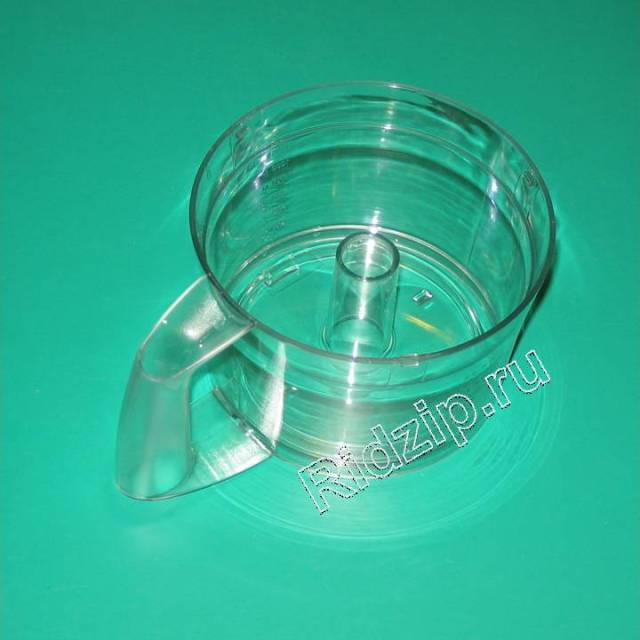 PS 996500012314 - Чаша основная к кухонным комбайнам Philips (Филипс)