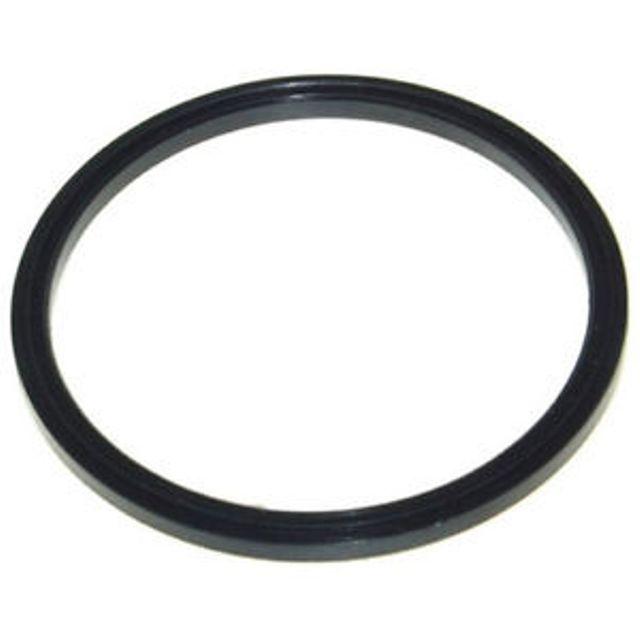 PS 996500023151 - Уплотнительное кольцо чаши блендера к кухонным комбайнам Philips (Филипс)